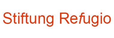 Refugio Stiftung Bremen